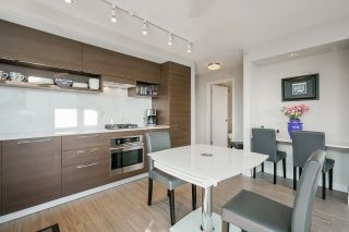 """Photo 14: 2702 570 EMERSON Street in Coquitlam: Coquitlam West Condo for sale in """"UPTOWN 2"""" : MLS®# R2600592"""
