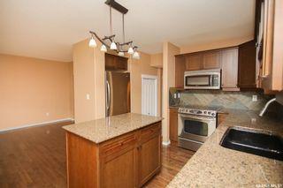 Photo 16: 3 110 Dulmage Crescent in Saskatoon: Stonebridge Residential for sale : MLS®# SK864310