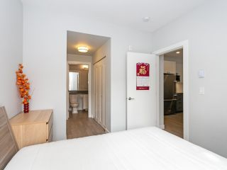 """Photo 13: 211 3399 NOEL Drive in Burnaby: Sullivan Heights Condo for sale in """"CAMERON"""" (Burnaby North)  : MLS®# R2465888"""