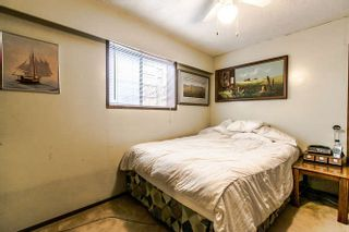 Photo 15: 3855 PARKER Street in Burnaby: Willingdon Heights House for sale (Burnaby North)  : MLS®# R2085817