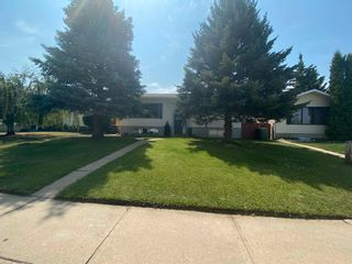Photo 36: 10535 110 Street: Westlock House for sale : MLS®# E4254368