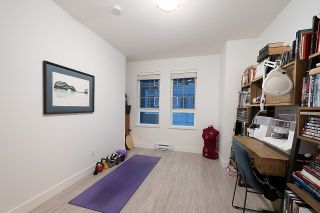 """Photo 32: 2127 SPRING Street in Port Moody: Port Moody Centre Townhouse for sale in """"EDGESTONE"""" : MLS®# R2614994"""