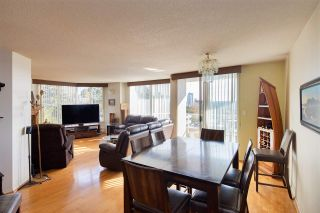 "Photo 9: 503 412 TWELFTH Street in New Westminster: Uptown NW Condo for sale in ""WILTSHIRE HEIGHTS"" : MLS®# R2534259"