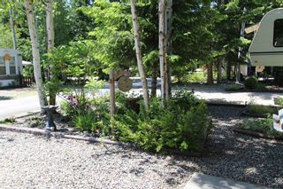 Photo 8: 25 3980 Squilax Anglemont Road in Scotch Creek: Recreational for sale : MLS®# 10083210