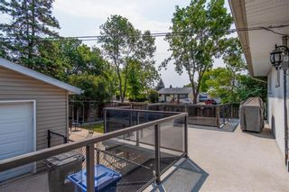 Photo 30: 2 Cranbrook Bay in Winnipeg: East Transcona Residential for sale (3M)  : MLS®# 202118878