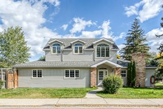 Main Photo: 2540 3 Avenue NW in Calgary: West Hillhurst Detached for sale : MLS®# A1147880