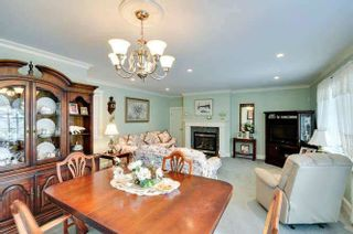Photo 19: 2193 129A STREET in Surrey: Elgin Chantrell Home for sale ()  : MLS®# F1447354