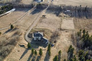 Photo 45: 290102 240 Street W: Rural Foothills County Detached for sale : MLS®# A1099609