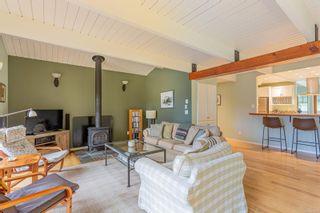 Photo 23: 514 Dalton Dr in : GI Mayne Island House for sale (Gulf Islands)  : MLS®# 875801