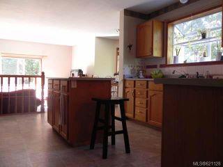 Photo 4: 1669 Essex Pl in COMOX: CV Comox Peninsula House for sale (Comox Valley)  : MLS®# 621128