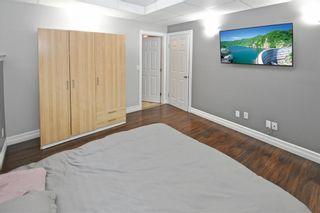 Photo 25: 15511 46 Street in Edmonton: Zone 03 House for sale : MLS®# E4247912