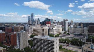 Photo 27: 107 9910 111 Street in Edmonton: Zone 12 Condo for sale : MLS®# E4250330