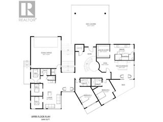 Photo 31: 2396 Heffley Lake Road : Vernon Real Estate Listing: MLS®# 163216