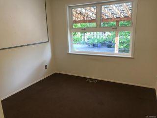 Photo 20: 2136 BOLT Avenue in COMOX: CV Comox (Town of) House for sale (Comox Valley)  : MLS®# 788022