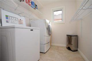 Photo 19: 124 Kirkbridge Drive in Winnipeg: Richmond West Residential for sale (1S)  : MLS®# 1909202