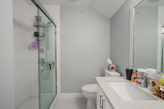 Photo 17: 488 E 15TH Avenue in Vancouver: Mount Pleasant VE 1/2 Duplex for sale (Vancouver East)  : MLS®# R2562843