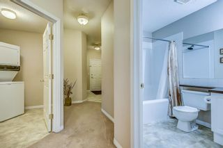 Photo 27: 407 126 14 Avenue SW in Calgary: Beltline Apartment for sale : MLS®# A1056352