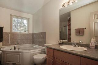 Photo 15: 70 Appelmans Bay in Winnipeg: Meadowood Residential for sale (2E)  : MLS®# 1930924