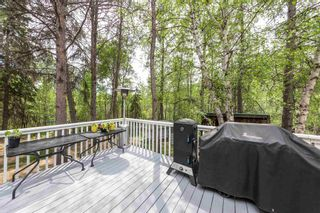 Photo 38: 12 26321 TWP RD 512 A: Rural Parkland County House for sale : MLS®# E4247592