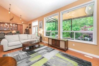 """Photo 13: 13351 233 Street in Maple Ridge: Silver Valley House for sale in """"Balsam Creek"""" : MLS®# R2591353"""