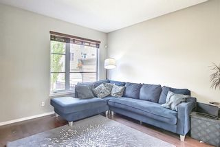 Photo 10: 39 Chapalina Square SE in Calgary: Chaparral Row/Townhouse for sale : MLS®# A1121993
