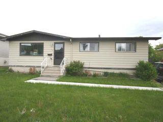 Photo 27: 194 VICARS ROAD in : Valleyview House for sale (Kamloops)  : MLS®# 140347