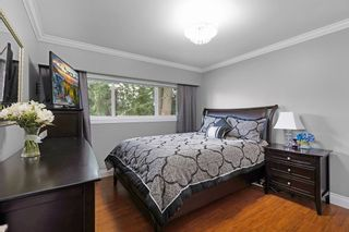 """Photo 11: 1841 GALER Way in Port Coquitlam: Oxford Heights House for sale in """"Oxford Heights"""" : MLS®# R2561996"""