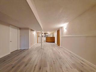 Photo 19: 511 Maryland Street in Winnipeg: West Broadway Residential for sale (5A)  : MLS®# 202111938