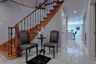 Photo 20: 20 Lacey Drive in Whitby: Pringle Creek House (2-Storey) for sale : MLS®# E5367996
