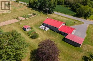 Photo 4: 400 COLTMAN Road in Brighton: House for sale : MLS®# 40157175