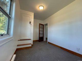 Photo 6: 4788 Gertrude St in : PA Port Alberni House for sale (Port Alberni)  : MLS®# 881630
