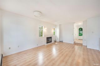 Photo 6: 2821 WALL STREET in Vancouver: Hastings Sunrise House for sale (Vancouver East)  : MLS®# R2579595