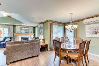 """Photo 13: 137 10172 141 Street in Surrey: Whalley Townhouse for sale in """"Camberley Green"""" (North Surrey)  : MLS®# R2543394"""
