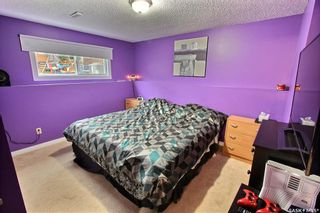 Photo 17: 842 Spencer Drive in Prince Albert: River Heights PA Residential for sale : MLS®# SK840561