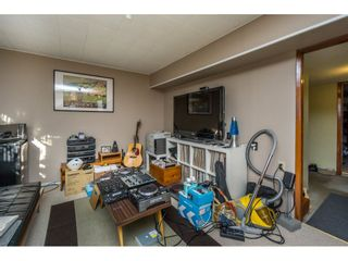 Photo 13: 4708 BRUCE Street in Vancouver: Victoria VE House for sale (Vancouver East)  : MLS®# R2126089