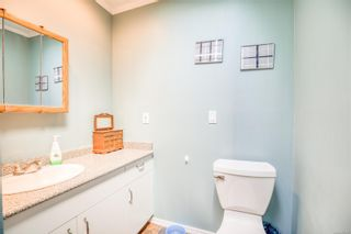 Photo 20: 10931 Lytton Rd in : Du Saltair House for sale (Duncan)  : MLS®# 876717