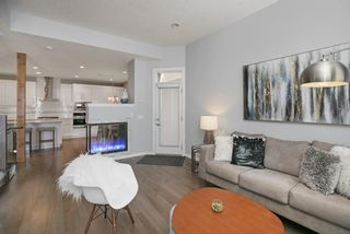 Photo 14: 2 4713 17 Avenue NW in Calgary: Montgomery Row/Townhouse for sale : MLS®# A1135543