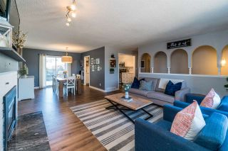 Photo 3: 7561 ST PATRICK Place in Prince George: St. Lawrence Heights House for sale (PG City South (Zone 74))  : MLS®# R2565080