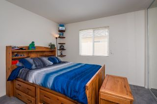 Photo 16: CAMPO House for sale : 4 bedrooms : 32108 Evening Primrose