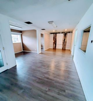 Photo 5: 1933 QUEENSWAY in Prince George: Millar Addition Office for sale (PG City Central (Zone 72))  : MLS®# C8038942