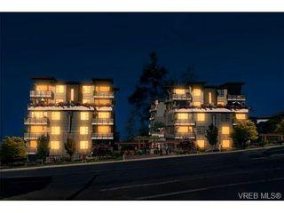 Photo 2: 304 1016 Inverness Rd in VICTORIA: SE Quadra Condo for sale (Saanich East)  : MLS®# 739381