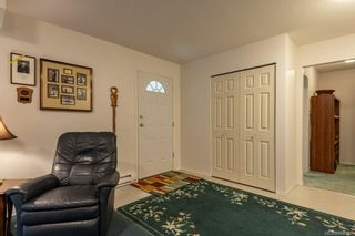 Photo 28: 542 Steenbuck Dr in : CR Campbell River Central House for sale (Campbell River)  : MLS®# 869480