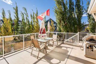 Photo 22: 1815 90A Street in Edmonton: Zone 53 House for sale : MLS®# E4216111