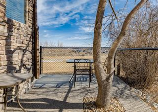 Photo 46: 106 1312 Russell Road NE in Calgary: Renfrew Row/Townhouse for sale : MLS®# A1080835