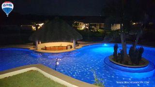 Photo 2: Modern Home near Coronado, Panama for Sale