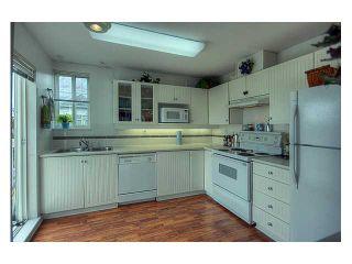"""Photo 4: 429 12633 NO 2 Road in Richmond: Steveston South Condo for sale in """"NAUTICA NORTH"""" : MLS®# V854036"""