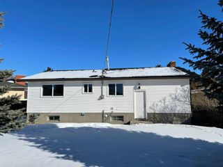 Photo 25: 127 MADDOCK Way NE in Calgary: Marlborough Park Detached for sale : MLS®# A1072674