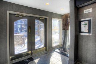 Photo 3: 302 575 Stradbrook Avenue in Winnipeg: Osborne Village Condominium for sale (1B)  : MLS®# 202102794