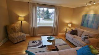 Photo 3: 252 Chelsea Avenue in Winnipeg: East Kildonan Residential for sale (North East Winnipeg)  : MLS®# 1221357