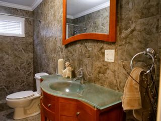 Photo 13: 184 MONKS Road, in GRINDROD: House for sale : MLS®# 10231345